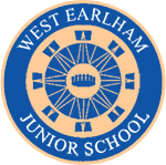 West Earlham Junior School